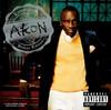 Konvicted (Deluxe Explicit Audio Edition), Akon