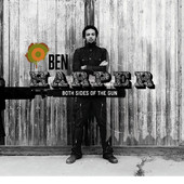 Both Sides of the Gun, Ben Harper