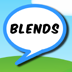 Audio Touch A Book: Consonant Blends