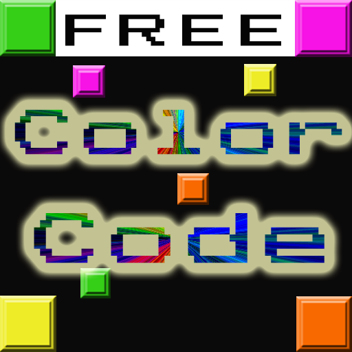 Color Code! Free Version