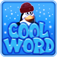 Cool Word Icon