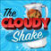 Cloudy With A Chance of Meatballs:  Cloudy Shake