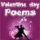 Valentine Day Special Poems