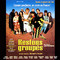 Restons groups (bande originale de film)