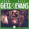 Night And Day - Stan Getz
