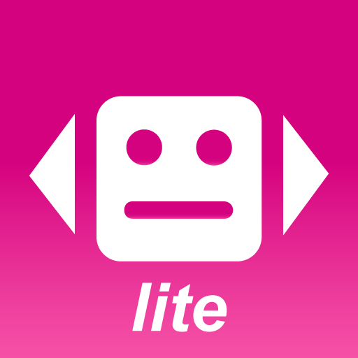free FaceShift Lite iphone app