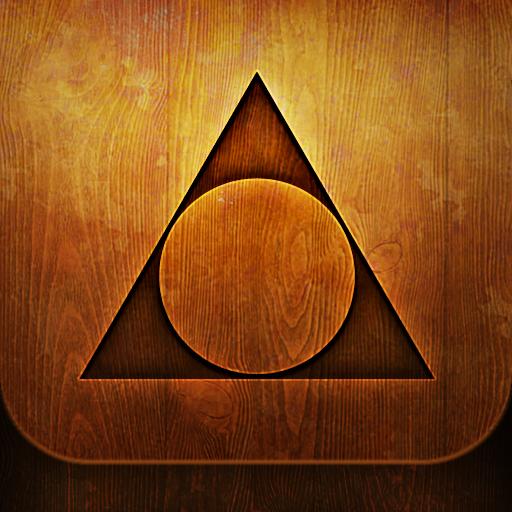 free Current TVs Bar Karma iphone app