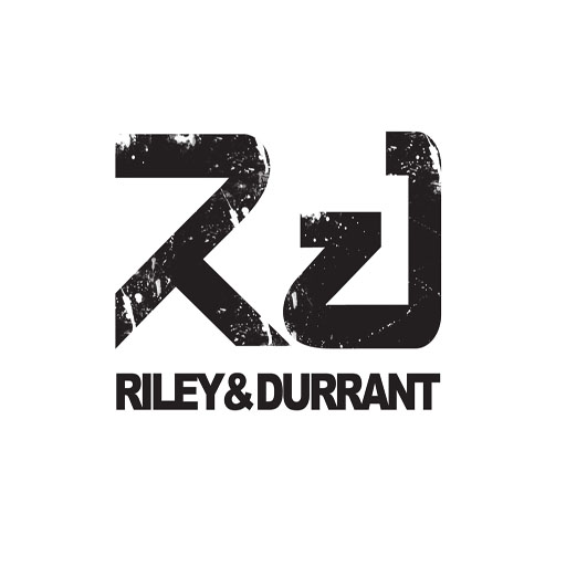 Riley &amp; Durrant Official iPhone Application