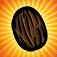 Coconut Riot Icon