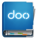 doo | Dokumenten Organizer