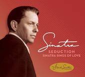 Seduction - Sinatra Sings of Love, Frank Sinatra