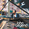Once Again (Bonus Video Version), John Legend