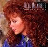 Reba McEntire's Greatest Hits (Reissue), Reba McEntire