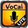 Voice Reminders! (Remember to do everything - VoCal - The Voice Calendar)