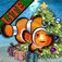 3D Christmas Aquarium : my Fish Special Edition LITE for iPhone