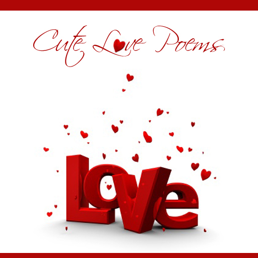 Cute Love Poems 099 Version 10 Category Entertainment