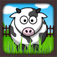 Moo Tac Toe - Animal Tic Tac Toe for Kids! for iPhone