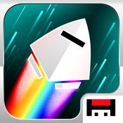 Chromanoids Review icon