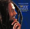 Natural Mystic: The Legend Lives On (Bonus Track), Bob Marley
