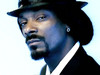 Boss' Life, Snoop Dogg