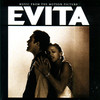 Evita (Music from the Motion Picture), Madonna