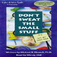 Don&#039;t Sweat the Small Stuff: P.S. It&#039;s All Small Stuff (Audiobook)