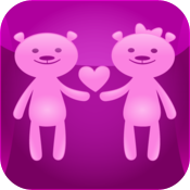 Valentine eCards - send your love with romantic greeting cards! icon