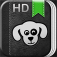 Dogs PRO HD - NATURE MOBILE - Dog Breed Guide and Quiz Game