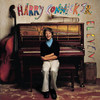 Tin Roof Blues (Album Version)  - Jr Harry Connick