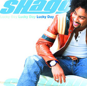 Lucky Day, Shaggy