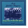 Fisk Jubilee Singers Vol. 3 (1924-1940), Fisk Jubilee Singers