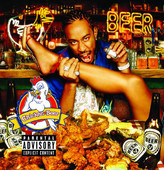 Chicken-N-Beer, Ludacris