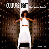 CULTURE BEAT
