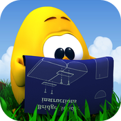 Toki Tori icon