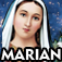 Holy Marian Prayers