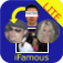 iFamous Lite – Fake a Picture of a Celebrity and You