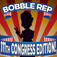 Bobble Rep - 111th Congress Edition