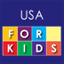 USA for Kids for iPad