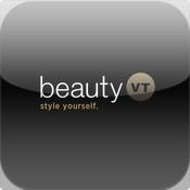 Beauty on-the-go