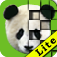 Bewilder-II Animals jigsaw puzzle game Lite Icon