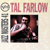 Out Of Nowhere  - Tal Farlow