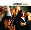 Sweet Emotion - Aerosmith