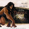 Tarzan (Soundtrack from the Motion Picture), Phil Collins