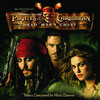 Pirates of the Caribbean: Dead Man's Chest (Soundtrack from the Motion Picture), Hans Zimmer