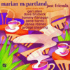 Just Friends - Marian McPartland