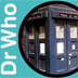 Doctor Who - The Pocket Essential Guide