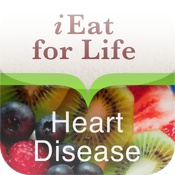 iEat For Life: Heart Disease icon
