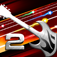 Guitar Rock Tour 2 for iPhone