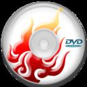 Any DVD Creator