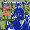 Funky Kingston / In the Dark, Toots & The Maytals